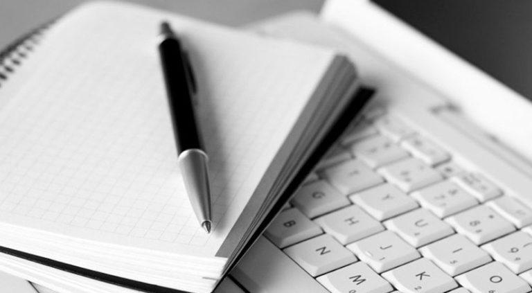 Копирайтинг для блогов