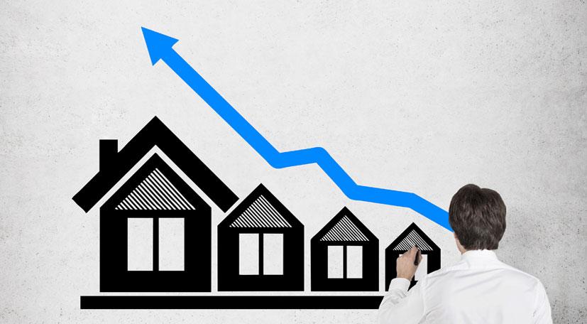 SEO продвижение в сфере недвижимости