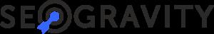 SEO-Gravity - создание и продвижение сайтов