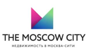 Логотип сайта недвижимости