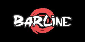 Логотип Barline