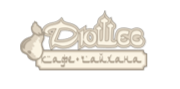 Лого Чайхана Дюшес
